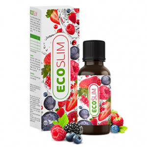 Eco Slim τελευταίες πληροφορίες το 2018, τιμη, κριτικές - φόρουμ, αδυνατισμα, συστατικα - πού να αγοράσετε; Ελλάδα - παραγγελια