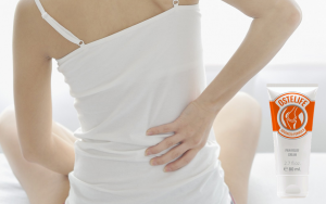 Ostelife pain relief cream, παρενεργειες - λειτουργία;