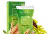 Psorilax ενημερώθηκε σχόλια 2018, τιμη, σχόλια - φόρουμ, κρεμα, συστατικά - πού να αγοράσετε; Ελλάδα - παραγγελια