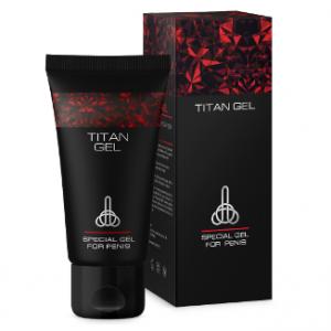 Titan Gel ενημερώθηκε σχόλια 2018, τιμη, κριτικές - φόρουμ, συστατικα - πού να αγοράσετε; Ελλάδα - παραγγελια