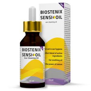 Biostenix Sensi Oil ενημέρωση οδηγών 2018, τιμη, κριτικές - φόρουμ, σύνθεση - πού να αγοράσετε; Ελλάδα - παραγγελια