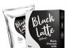 Black Latte ολοκληρώθηκε οδηγός 2018, κριτικές - φόρουμ, συστατικα - πωσ εφαρμοζεται; Ελλάδα - παραγγελια