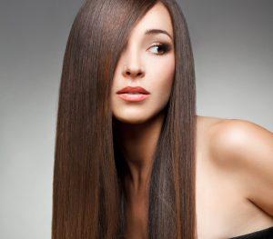 Princess Hair Ελλάδα - παραγγελια, skroutz, amazon