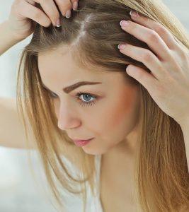 Princess Hair τιμη