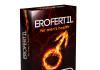 Erofertil ενημέρωση οδηγών 2018, τιμη, κριτικές - φόρουμ, capsule, συστατικα - πού να αγοράσετε; Ελλάδα - παραγγελια