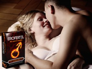Erofertilλειτουργία, συστατικα, πωσ εφαρμοζεται?