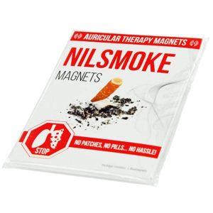 NilSmoke ο πλήρης οδηγός για το 2018, τιμη, κριτικές - φόρουμ, απατη, μαγνήτες - πού να αγοράσετε; Ελλάδα - παραγγελια