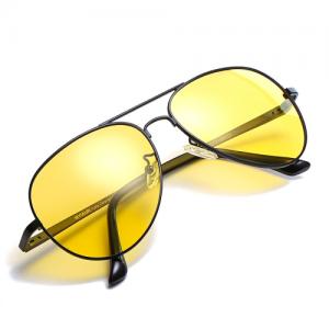 ClearView τελευταίες πληροφορίες το 2020, κριτικές, φόρουμ, απατη, τιμη, glasses, online, Ελλάδα