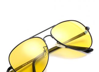 ClearView τελευταίες πληροφορίες το 2019, κριτικές, φόρουμ, απατη, τιμη, glasses, online, Ελλάδα