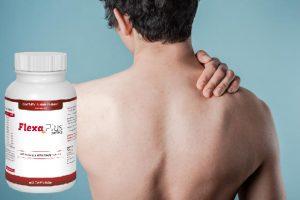 Flexa Plus Optima capsules, συστατικα - πώς να πάρετε;