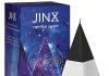 Jinx Candle Завършено ръководство за 2019, κριτικές, φόρουμ, magic formula - πού να αγοράσετε, τιμη, Ελλάδα - παραγγελια