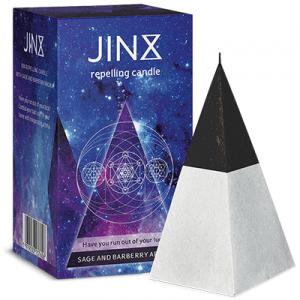 Jinx Candle Завършено ръководство за 2020, κριτικές, φόρουμ, magic formula - πού να αγοράσετε, τιμη, Ελλάδα - παραγγελια