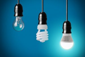 Power Factor Saver κριτικές - φόρουμ, σχόλια, απατη