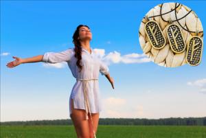 τι ειναι Fehu Amulet rune, pendant - does it work;