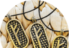 Fehu Amulet τελευταίες πληροφορίες το 2019, κριτικές - φόρουμ, σχόλια, rune - pendant - does it work, τιμη, Ελλάδα - original