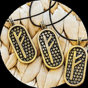 Fehu Amulet τελευταίες πληροφορίες το 2020, κριτικές - φόρουμ, σχόλια, rune - pendant - does it work, τιμη, Ελλάδα - original