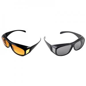HD Glasses τελευταίες πληροφορίες το 2020, κριτικές - φόρουμ, σχόλια, night vision - πού να αγοράσετε, τιμη, Ελλάδα - παραγγελια