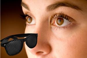 Ayur Read Pro Γυαλιά, πώς να το χρησιμοποιήσετε, πώς λειτουργεί, παρενέργειες