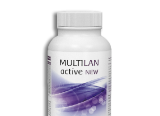 Multilan Active κάψουλες - τρέχουσες αξιολογήσεις χρηστών 2020 - συστατικά, πώς να το πάρετε, πώς λειτουργεί, γνωμοδοτήσεις, δικαστήριο, τιμή, από που να αγοράσω, skroutz - Ελλάδα