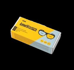 Lumiviss Pro γυαλιά - τρέχουσες αξιολογήσεις χρηστών 2020 - πώς να το χρησιμοποιήσετε, πώς λειτουργεί, γνωμοδοτήσεις, δικαστήριο, τιμή, από που να αγοράσω, skroutz - Ελλάδα