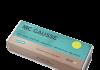 MC Gausse μαγνητική ζώνη γόνατος - γνωμοδοτήσεις, δικαστήριο, τιμή, από που να αγοράσω, skroutz - Ελλάδα