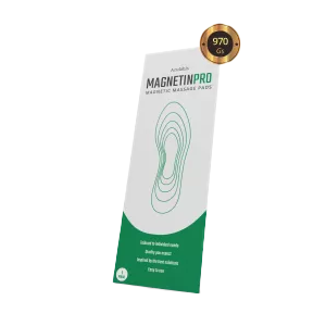 Magnetin Pro μαγνητικά πέλματα - γνωμοδοτήσεις, δικαστήριο, τιμή, από που να αγοράσω, skroutz - Ελλάδα