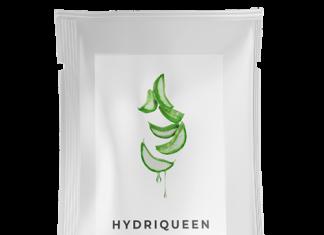Hydriqueen κρέμα - συστατικά, γνωμοδοτήσεις, τόπος δημόσιας συζήτησης, τιμή, από που να αγοράσω, skroutz - Ελλάδα