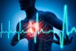 Cardione πόσο κοστίζει, τιμή
