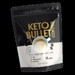 Keto Bullet ρόφημα - συστατικά, γνωμοδοτήσεις, τόπος δημόσιας συζήτησης, τιμή, από που να αγοράσω, skroutz - Ελλάδα